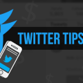 Use these Twitter Tips to see an ROI from Twitter marketing