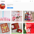 LIst of the best year of the pig hashtags for Instagram