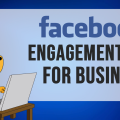 14 Tips on Increasing Facebook Engagement